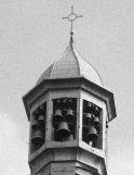 Carillon Agathakerk