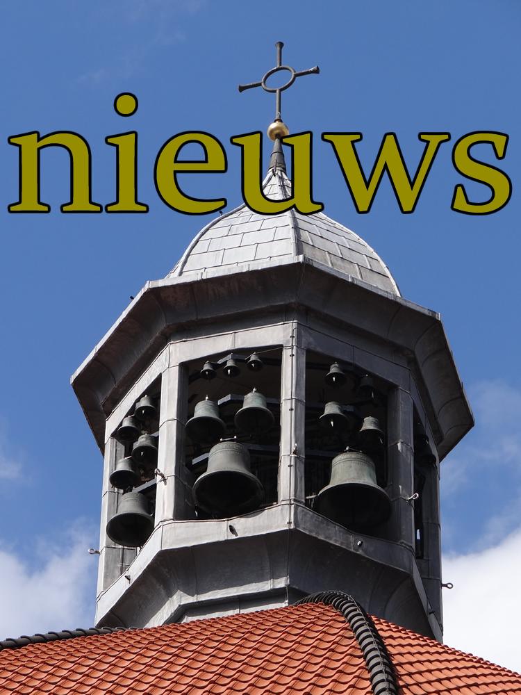 Carillon Beverwijk